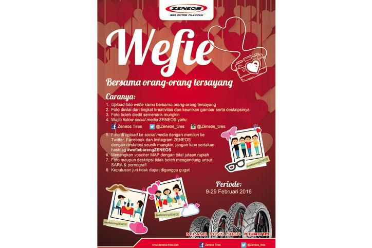 Wefie-Ban-Zeneos-Valentine