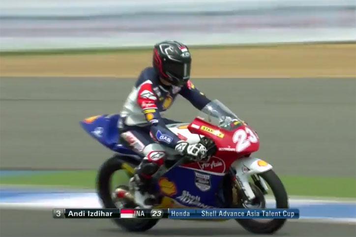 Andi_Gilang_ATCTHailand2016_Race2-1