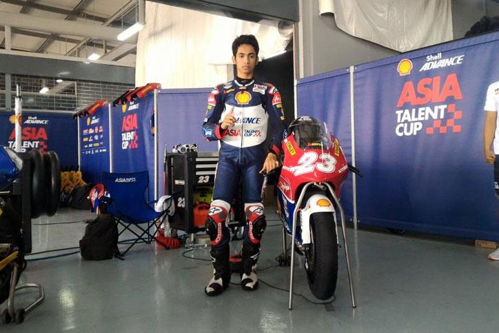 Andi_Gilang_ATC_Thailand_2016_Race1_2