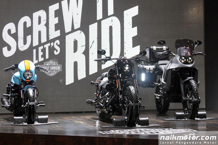 BIMS_2016_Harley-Davidson