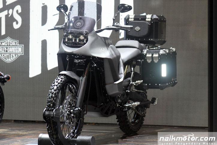 BIMS_2016_Harley-Davidson_2