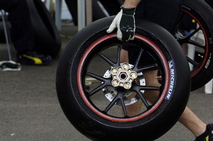 Ban_Michelin_MotoGP