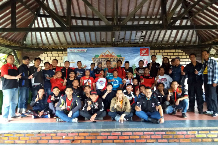 Bikers_Camp_Management_1