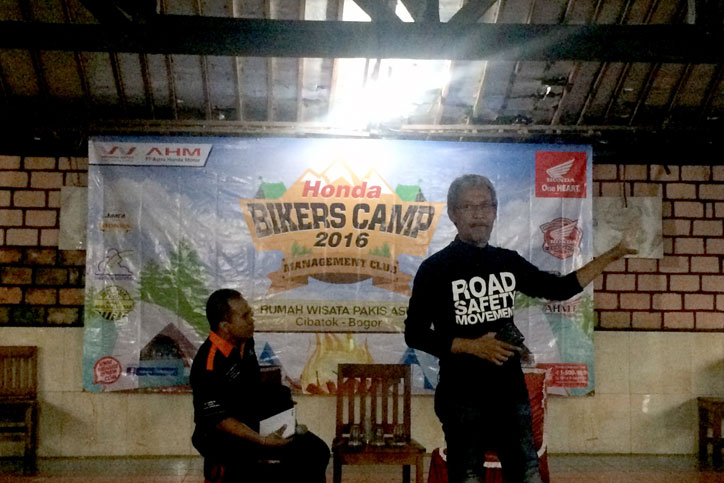 Bikers_Camp_Management_2