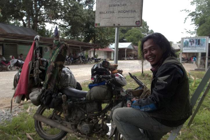 Dayat_keliling_Indonesia_3