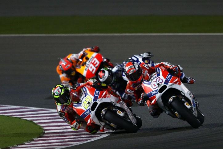 Ducati_MotoGP_Qatar_2016