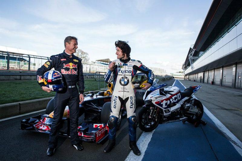 F1_vs_BMW_Superbike