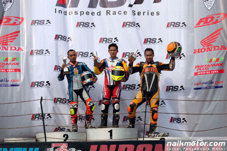 Federal_)il_Racing_Team_IRS2016_Superstock_Race1_6