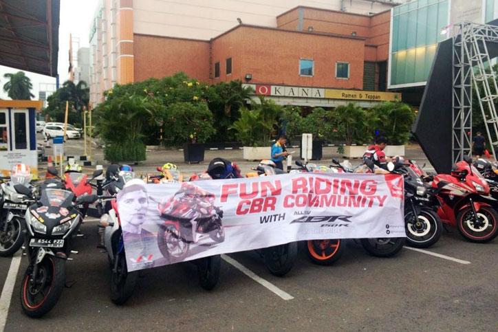 Fun_Riding_CBR_Community_2