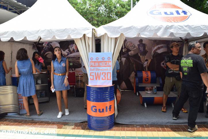 Gulf_Oil_2