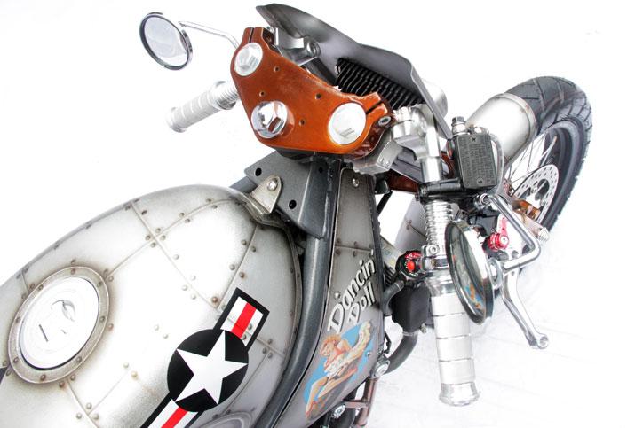 HMC-2015---Moto-Project-CBR-150-#10