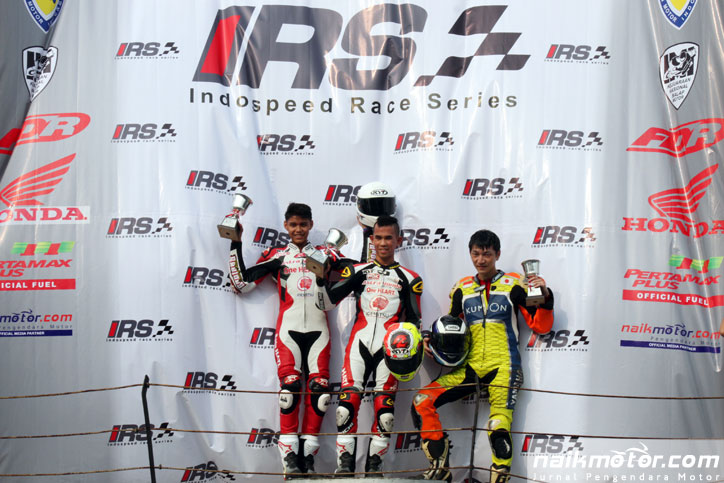 Hasil_Race_1_Supersport_600_IRS_2016