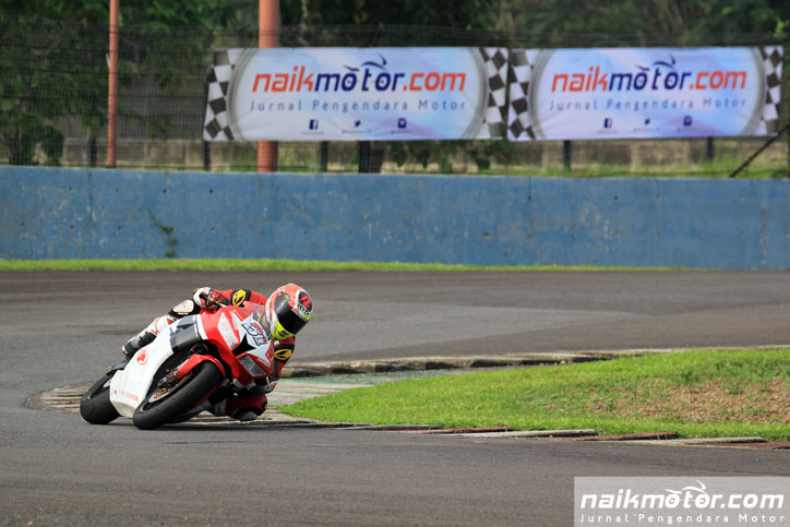 Hasil_Race_1_Supersport_600_IRS_2016_6