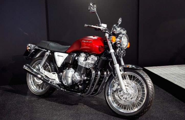 Honda_CB-1100_Concept