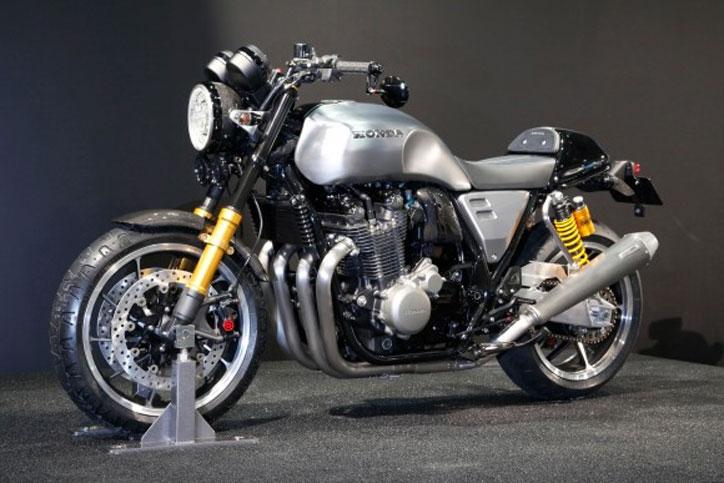 Honda_CB-1100_Concept_Caferacer_4