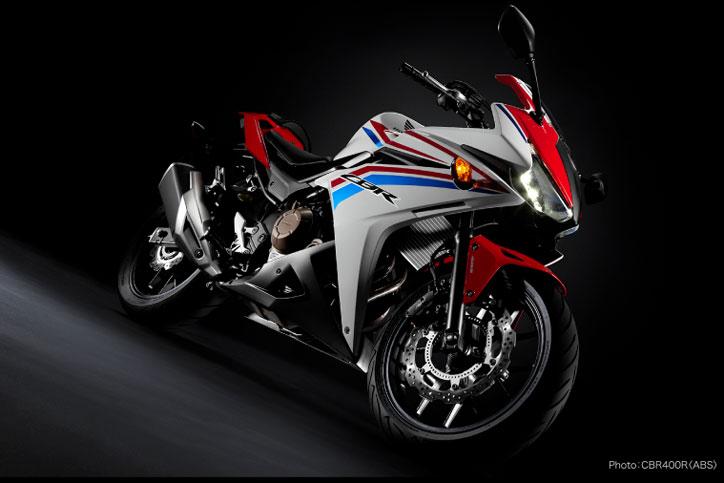 Honda_CBR_400R_2016_8