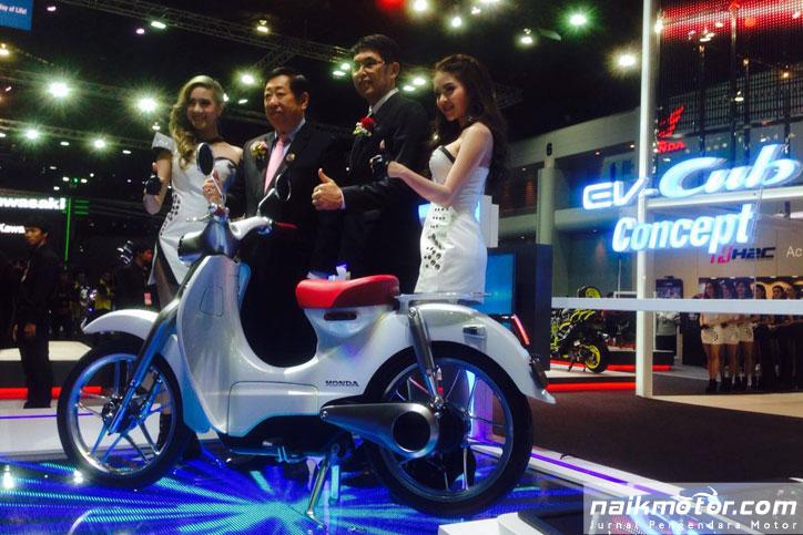 Honda_EV-Cub_Concept_1