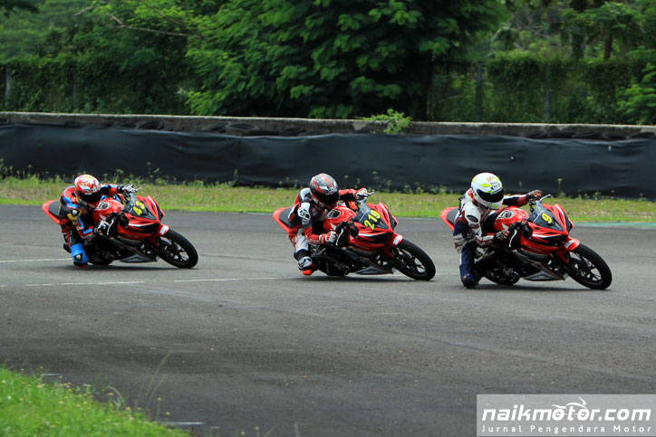 Honda_Racing_School_2016_1
