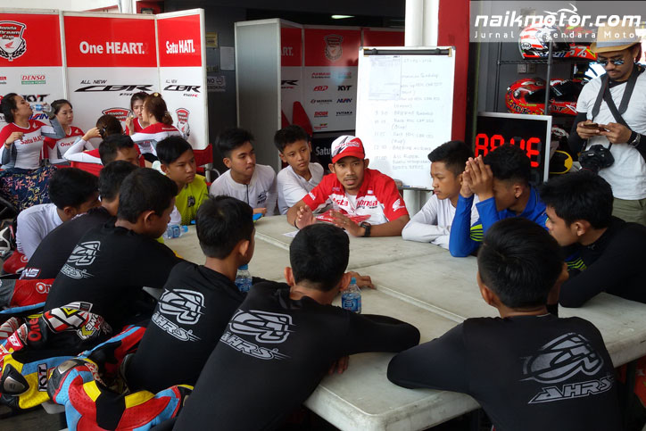Honda_Racing_School_2016_2