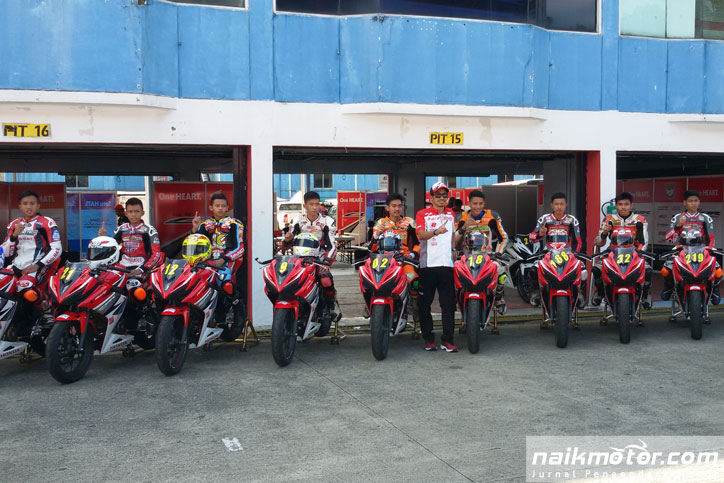 Honda_Racing_School_2016_3