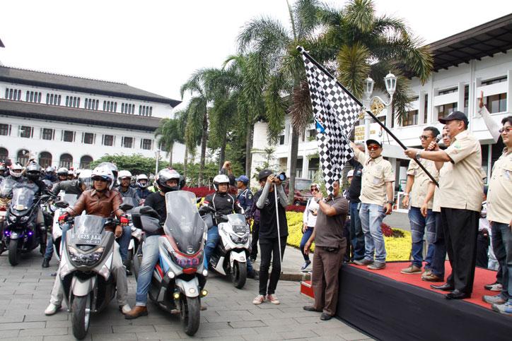 Jambore_Indonesia_Max_Owners_2