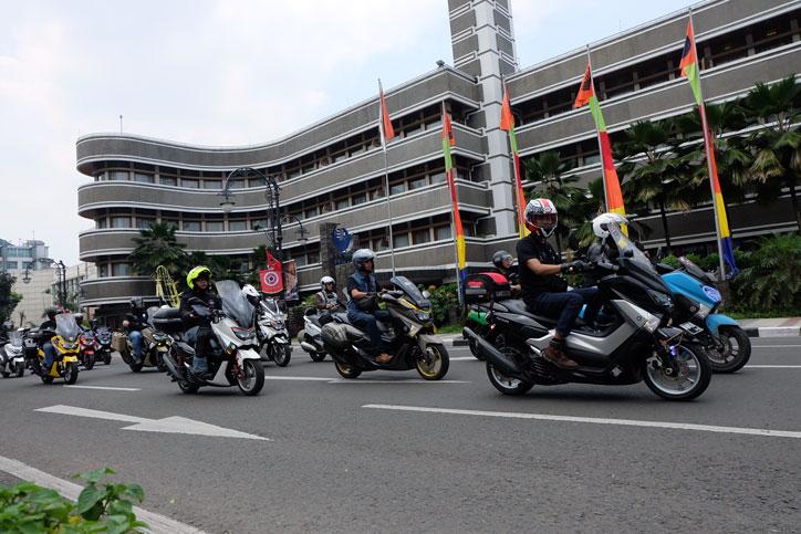 Jambore_Indonesia_Max_Owners_3