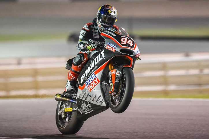 Jonas_Folger_Kualifikasi_Moto2_qatar_2016