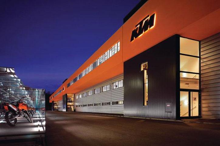 KTM_AG
