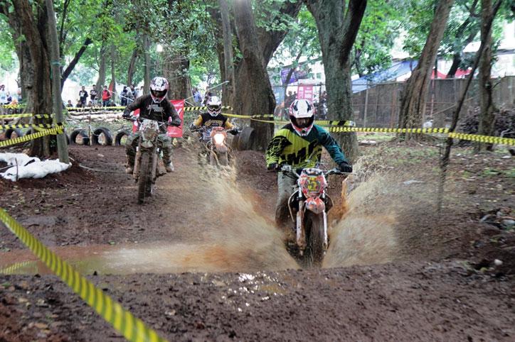 Kastem_Fun_race_Parjo_2016