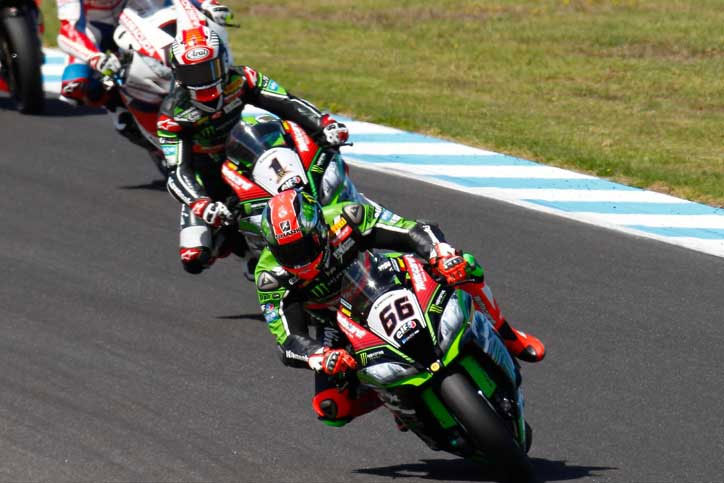 Kawasaki_Racing_Team_WSBK_2016