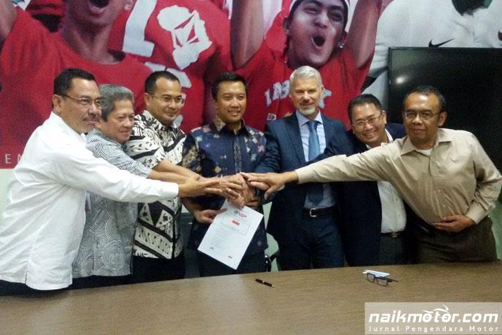 MXGP_Indonesia_1