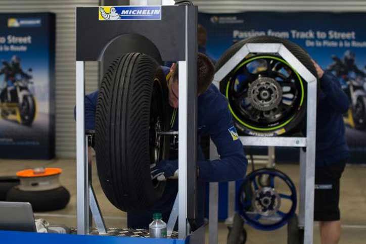 Michelin_MotoGP_2016