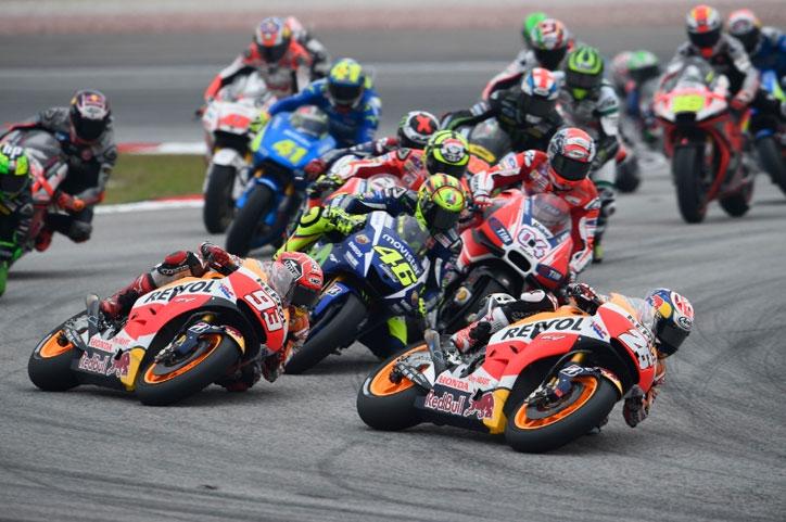 MotoGP_2015