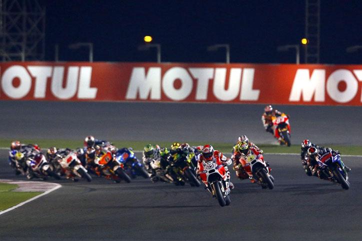 MotoGP_2016
