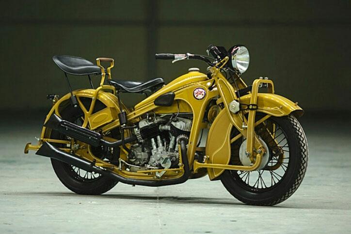 PMZ-A-750-1938-10