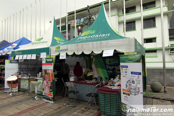 Pegadaian-Tabungan-Emas-HMC-2016-Bandung