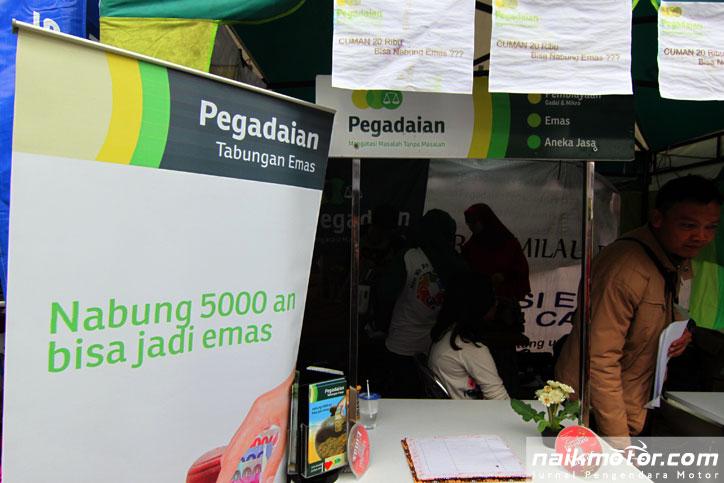 Pegadaian-Tabungan-Emas-HMC-2016-Bandung_1