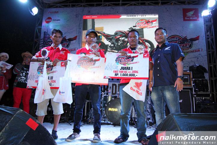 Pemenang-Honda-Modif-Contest-2016-Bandung_1