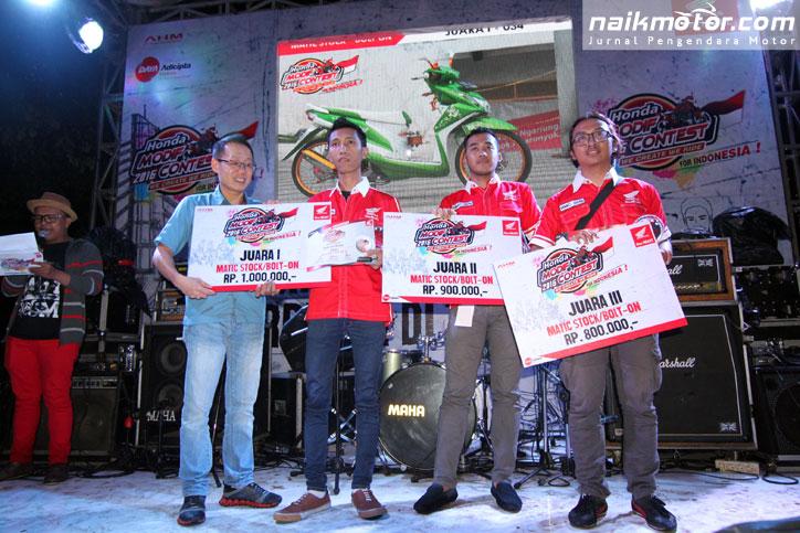 Pemenang-Honda-Modif-Contest-2016-Bandung_2