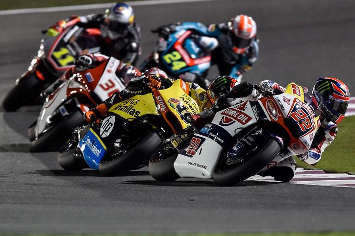 Sam_Lowes_Moto2_qatar_2016_race_1