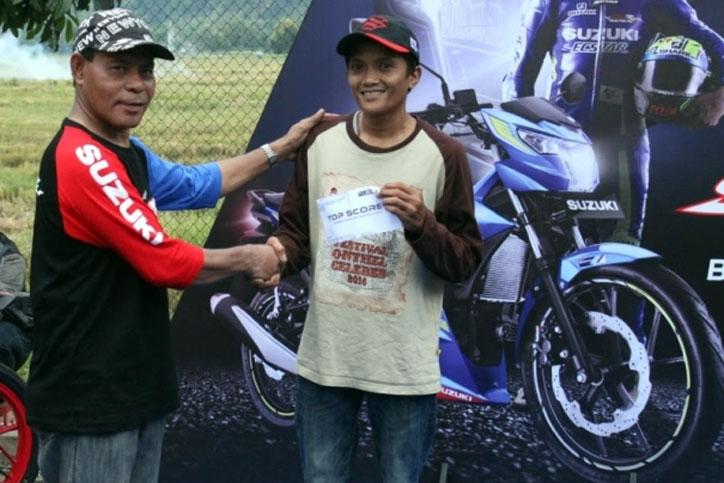 Satria_tantangan_7_Detik_Makassar_2
