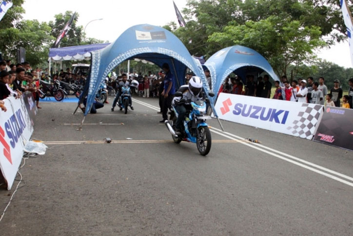 Satria_tantangan_7_Detik_Makassar_3