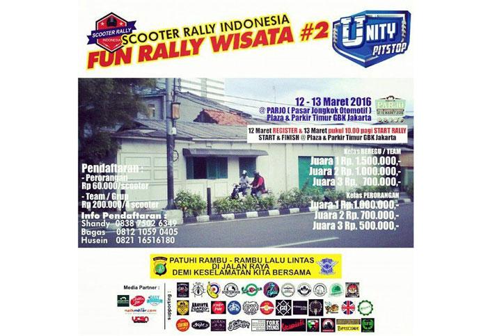 Scooter_Fun_Rally_-Wisata-#2_2016