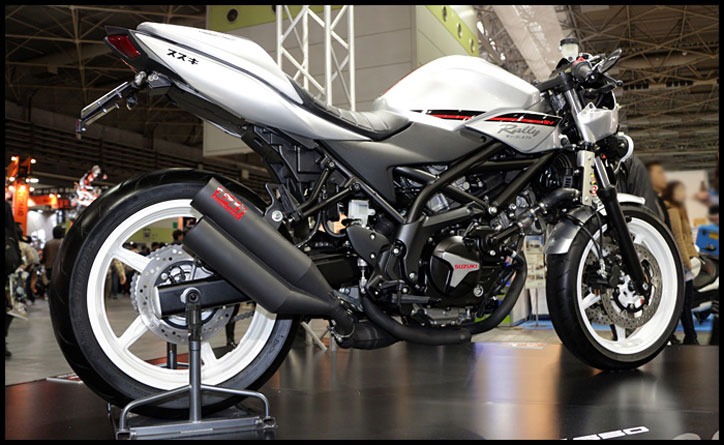 Suzuki_SV650_Rally_Concept