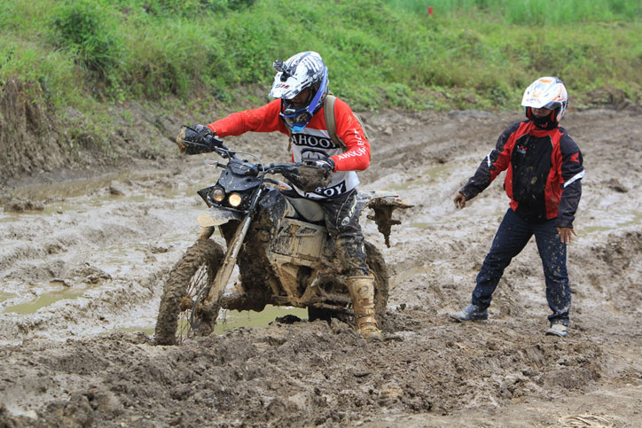 Test_ride_offroad_Zero_FX_2