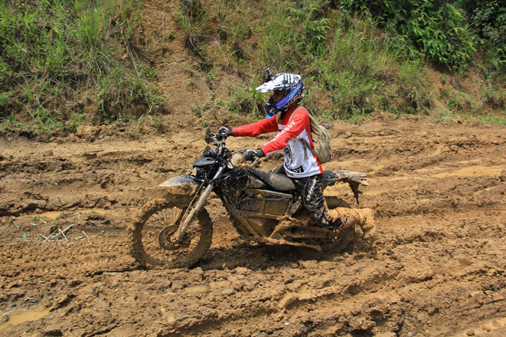 Test_ride_offroad_Zero_FX_4