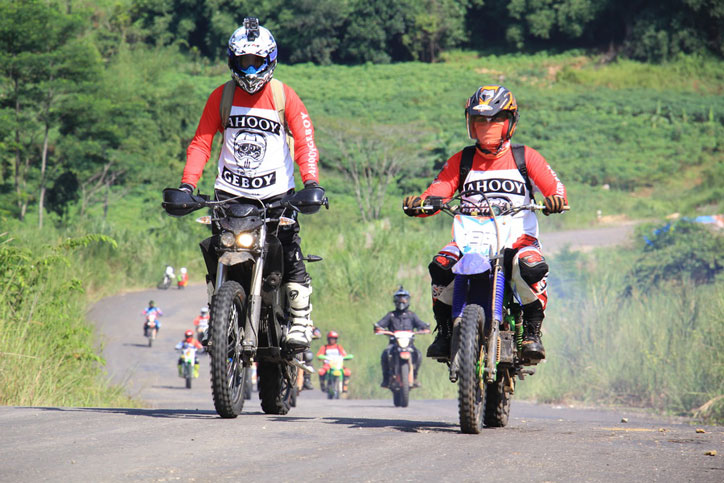 Test_ride_offroad_Zero_FX_5
