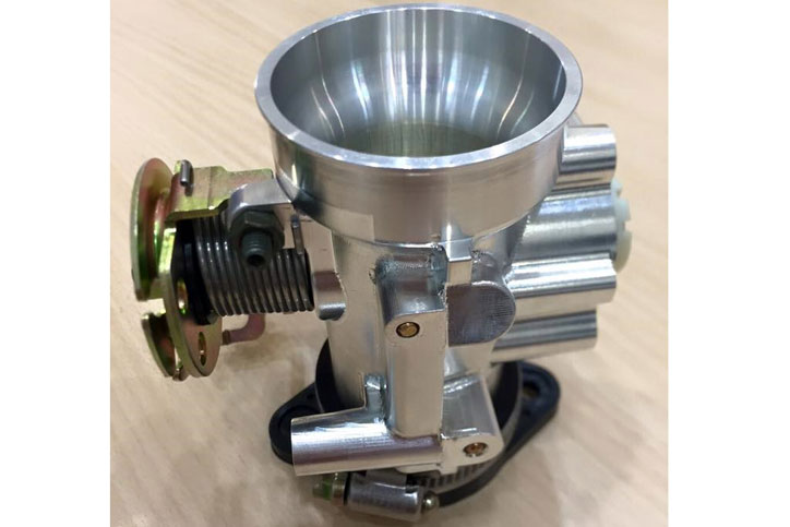 Throttle-Body_butterfly_SYS_1