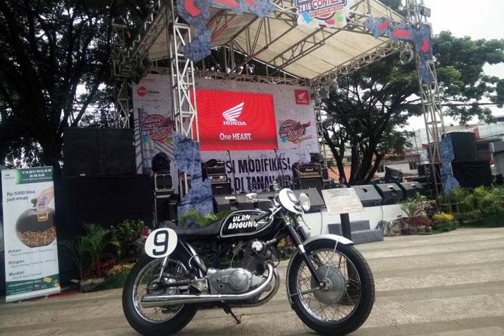 Ulah-Adigung-Project-Honda-Modif-Contest-2016_1