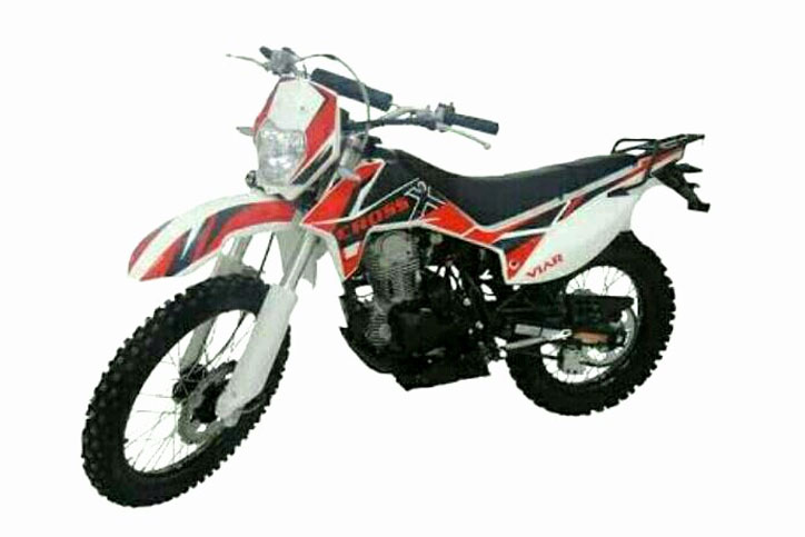 Viar-Cross-X-200-GT-2